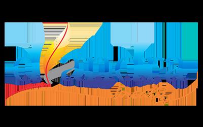 logo diandra creative