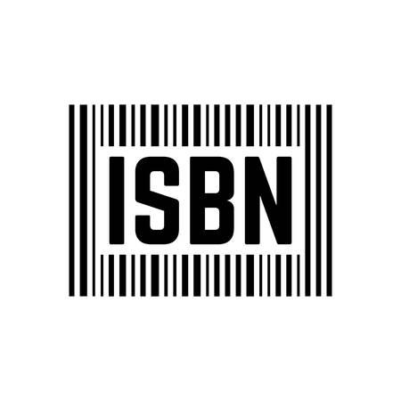 Layanan ISBN