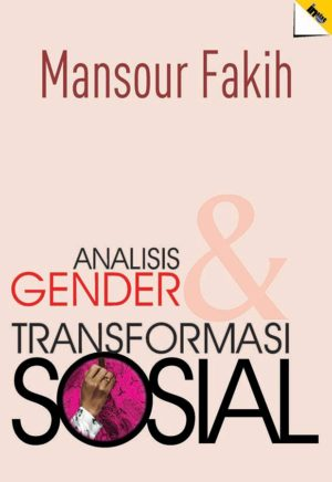 Analisis Gender & Transformasi Sosial ( New )