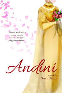 Andini