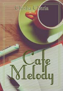 Cafe Melody