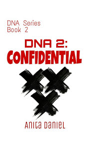 DNA 2 : Confidential