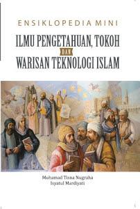 Ensiklopedia Mini