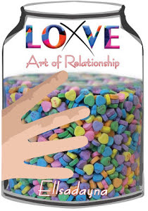 LOVE : ART OF RELATIONSHIP