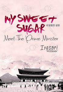 My Sweet Sugar