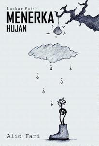 Menerka Hujan