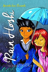 Rain Hoshi