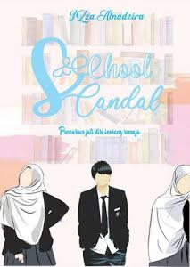 School Scandal