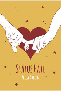 STATUS HATI