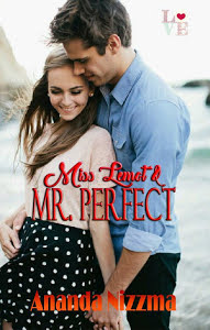 Miss Lemot & Mr. Perfect