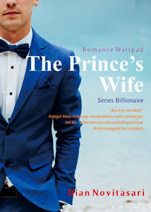 The Prince's Wife