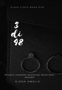 3 di 48