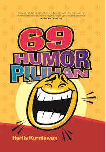69 Humor Pilihan