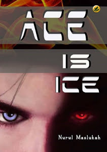 Ace is Ice