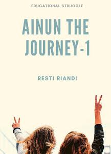 Ainun the journey-1 HomeAinun The Journey-1