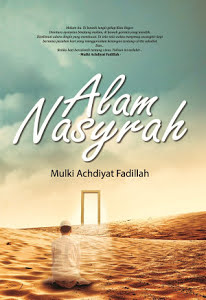 Alam Nasyrsh
