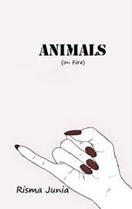Animals (On Fire)