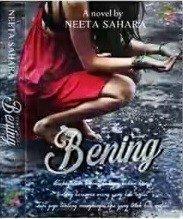 Bening Neeta