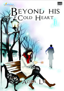 Beyond His Cold Heart 1