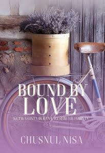 Bound by Love