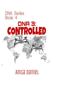 DNA 3: Controlled