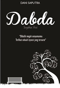 Dabda Puisi