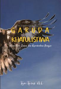 Garuda Khatulistiwa