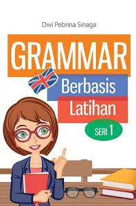 Grammar Berbasis Latihan
