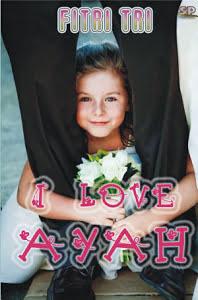 I LOVE AYAH