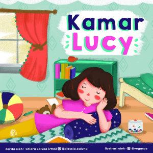Kamar Lucy