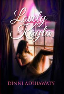 Lovely Kayla