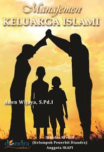 Manajemen Keluarga Islami