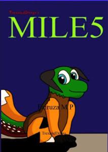 Miles vol.1