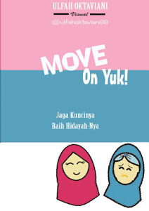 Move On Yuk?