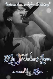 My Fabulous Love