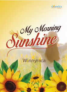 My Morning Sunshine