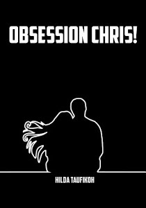 Obsession Chris!