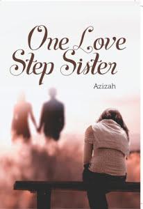 One Love Step Sister