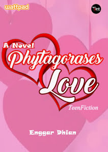 Phytagorases Love