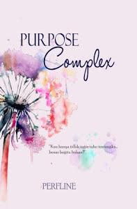 Purpose Complex