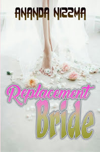 Replacement Bride
