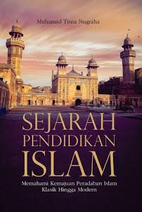 Sejarah Pendidikan Islam