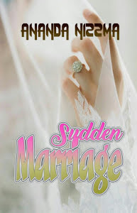 Sudden Marriage