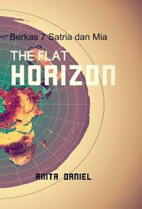 The Flat Horizon