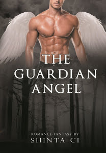 The Guaridan Angel
