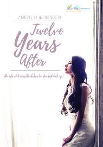 Twelve Years After