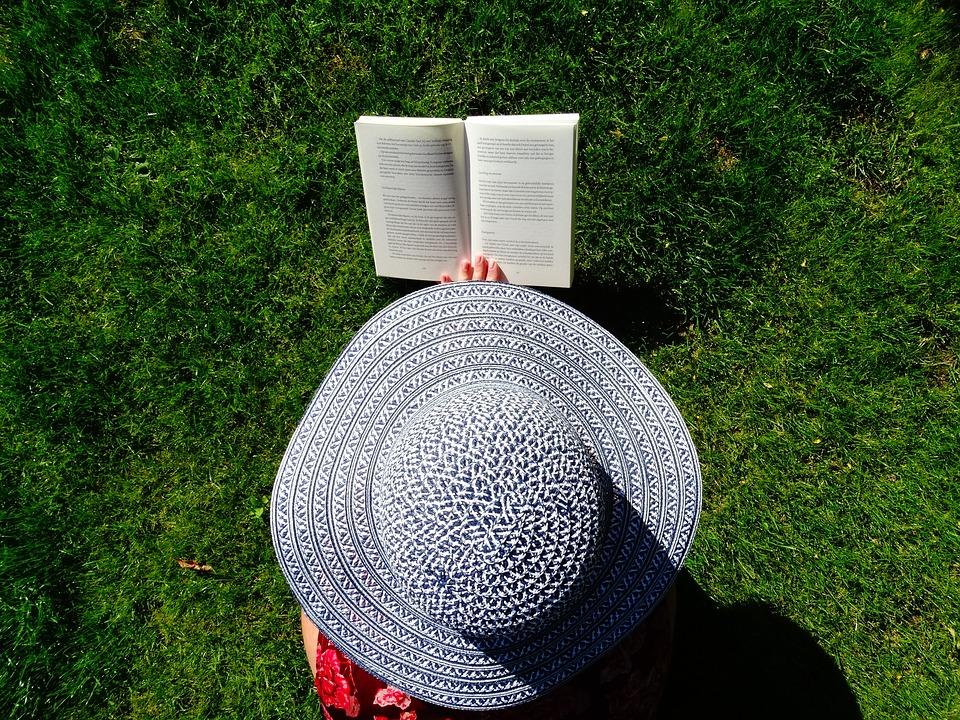 5 Manfaat Membaca Buku Yang Perlu Anda Ketahui