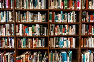Yuk Terbitkan Karyamu, Cetak Buku Offset
