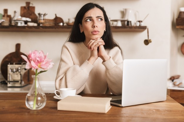 3 Hambatan Menulis bagi Penulis Pemula