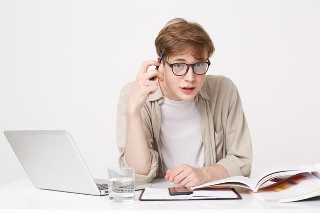 Pentingnya Membuat Outline Sebelum Menulis Buku